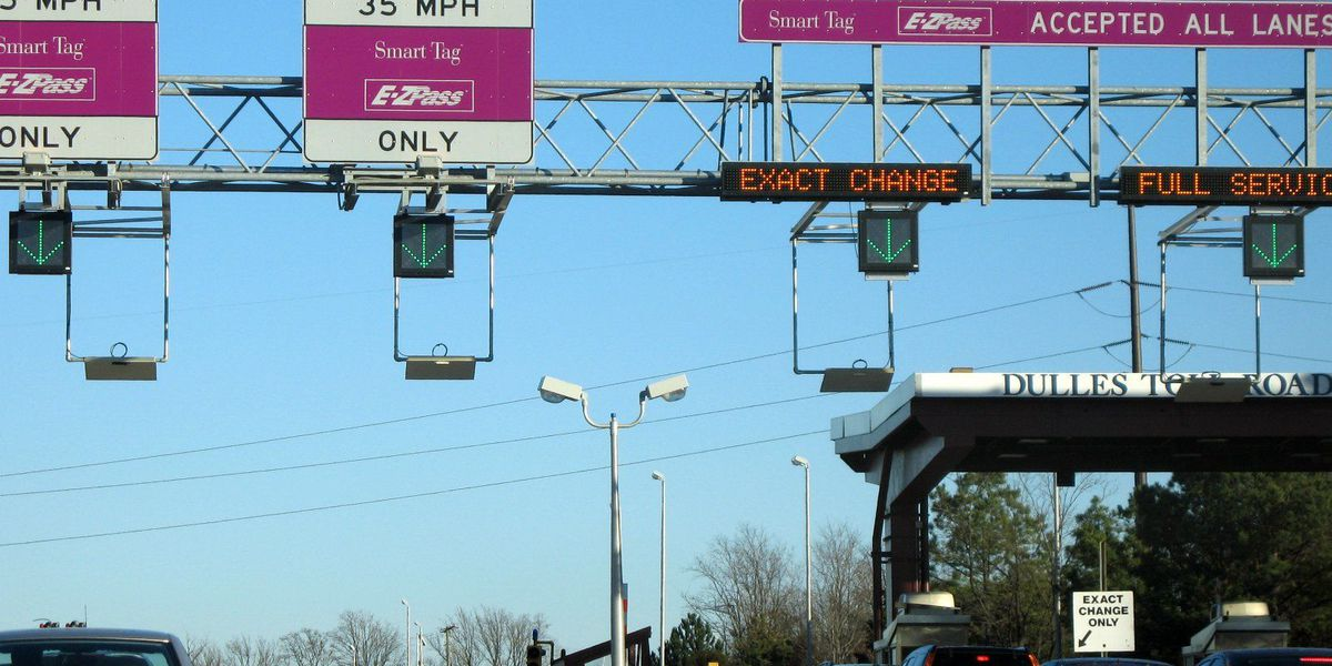 Do you have unclaimed E-ZPass money?