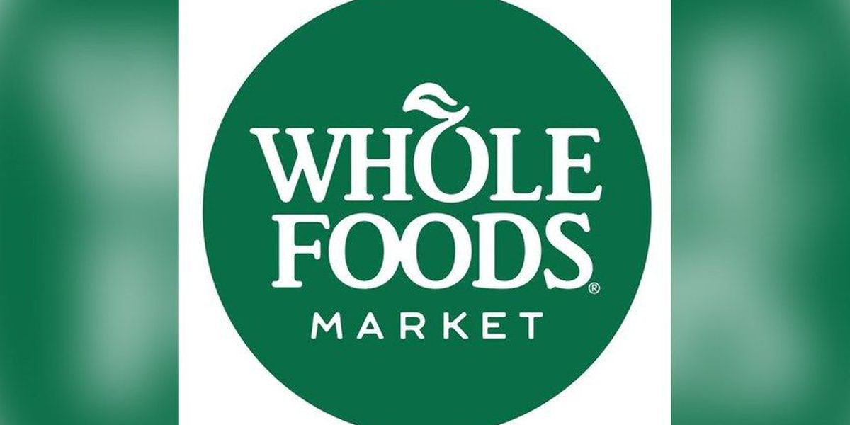 Whole Foods to hire 6,000 employees
