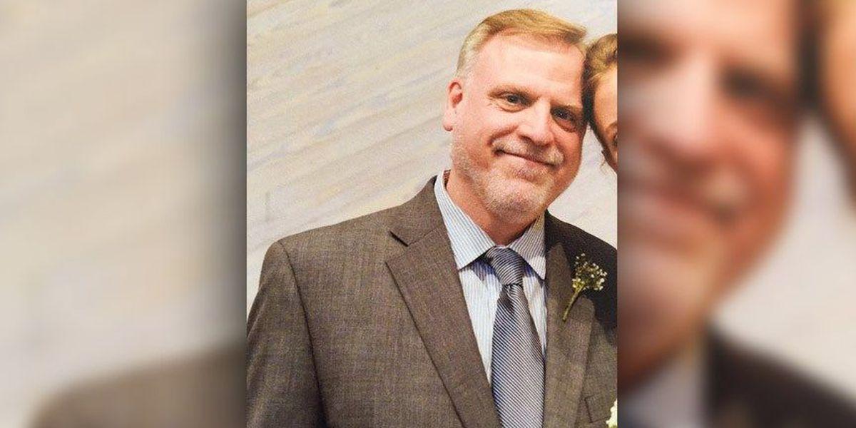 Missing, endangered VA man found safe
