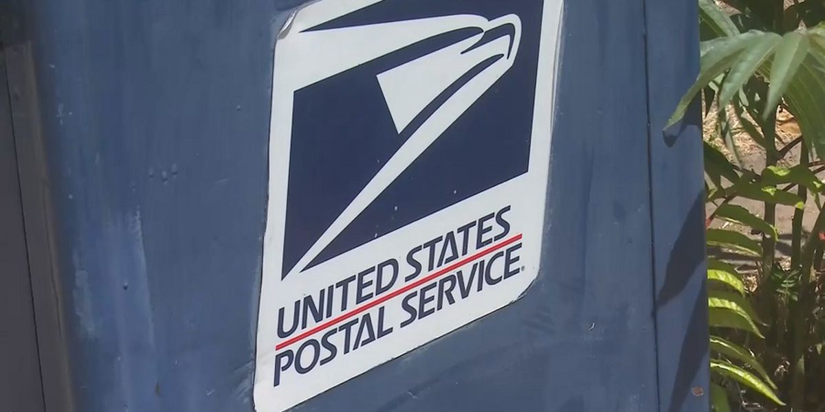 USPS has several open positions available in Richmond, Norfolk areas