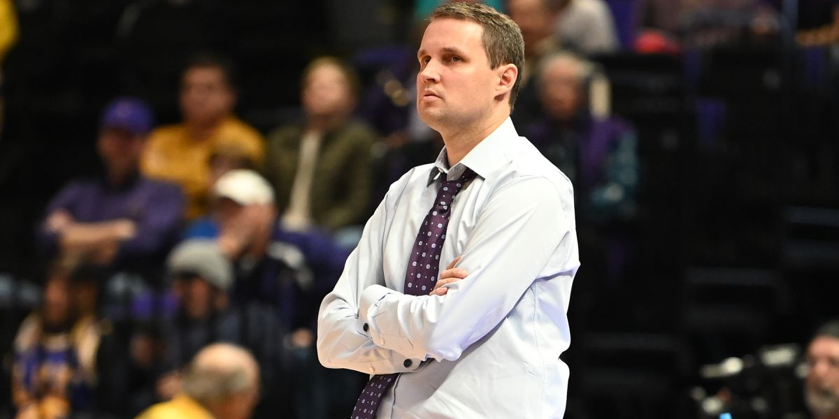 """Former VCU coach Wade made """"impermissible payments"""" to LSU recruits, per NCAA"""