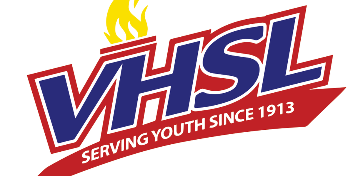 VHSL developing plans for reopening of fall sports