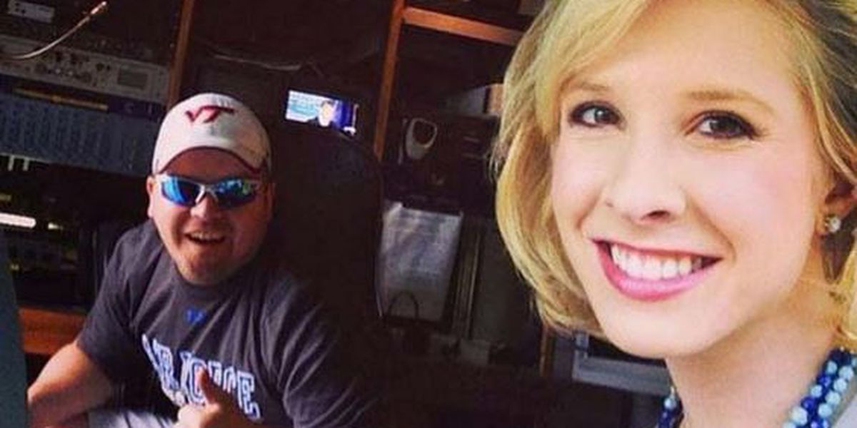 Loved ones of TV shooting victims speak out after unthinkable tragedy