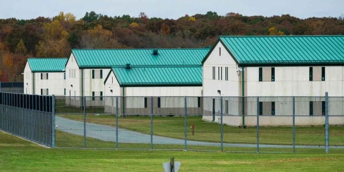 $5 medical copays – equivalent to as much as 18 hours of labor behind bars – suspended at Va. prisons