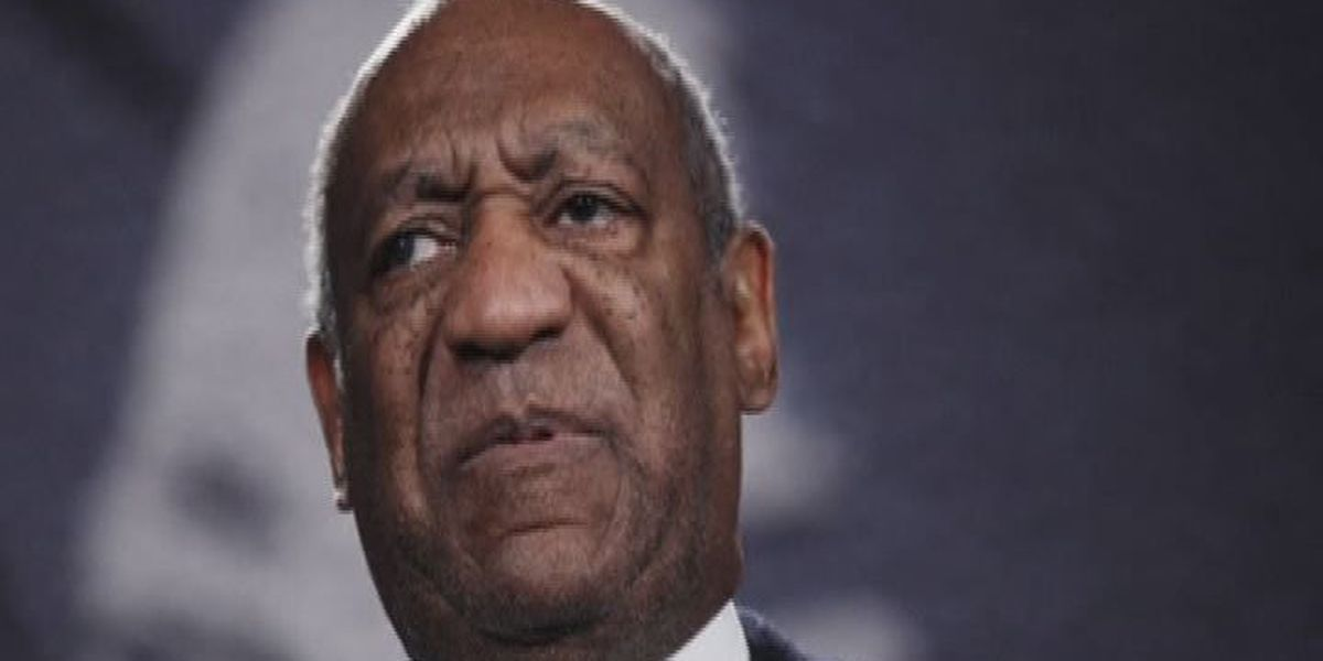 RVA radio host on Bill Cosby rape allegations: Media acting as court of law