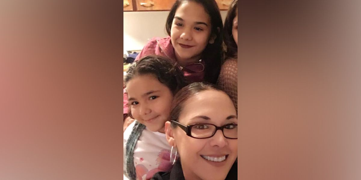 Mom, 3 missing kids found safe