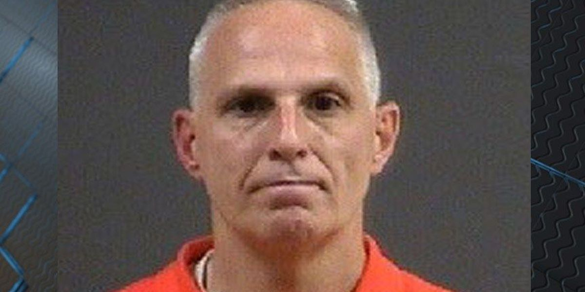 Chesterfield businessman convicted in $750K mortgage scheme