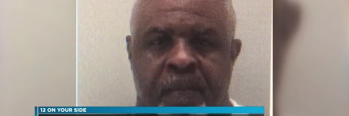Man pleads guilty in dog fighting