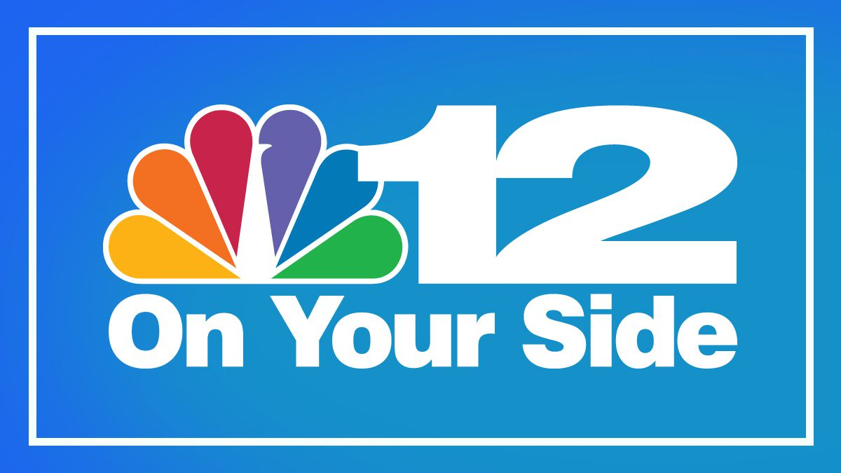 Home - NBC12 WWBT Richmond News, Weather, Traffic and Sports