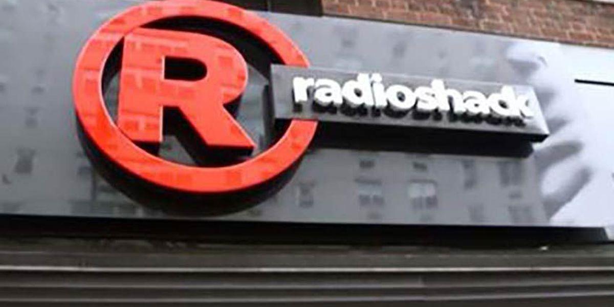 RadioShack closes 3 Richmond area stores