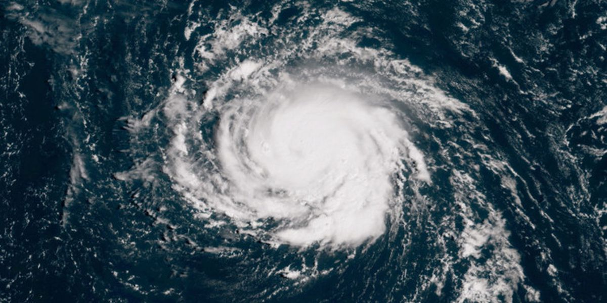 Businesses prepare deals in preparation for Florence