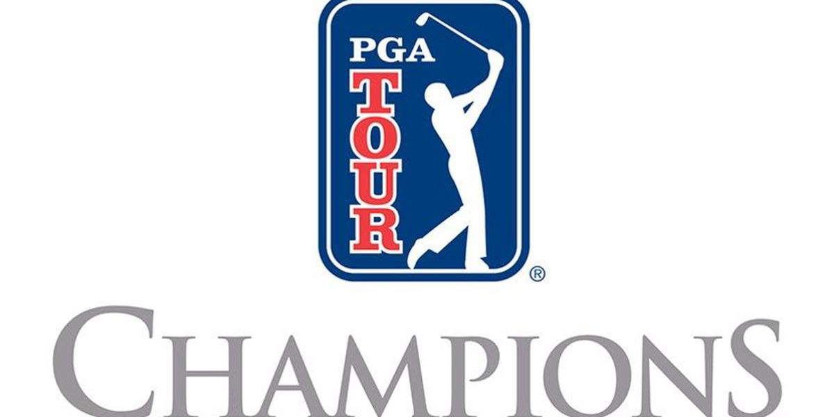 Round One tee times announced for Dominion Charity Classic