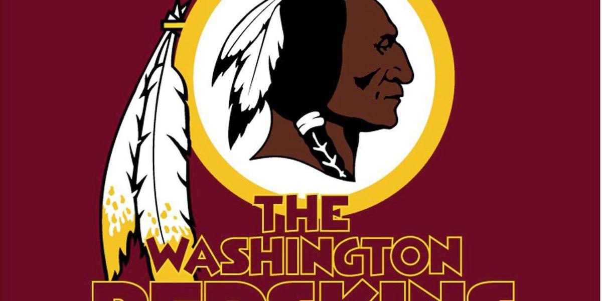 Mediation scheduled in Redskins trademark lawsuit