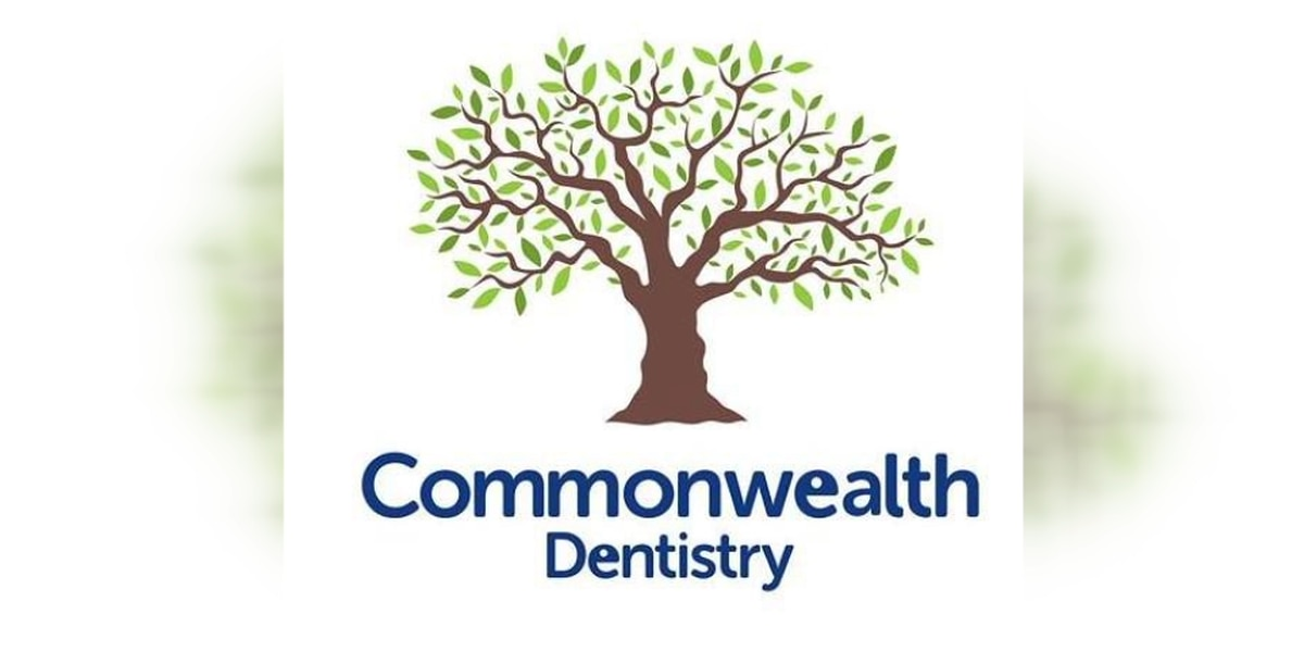 Commonwealth Dentistry donating PPE for relief