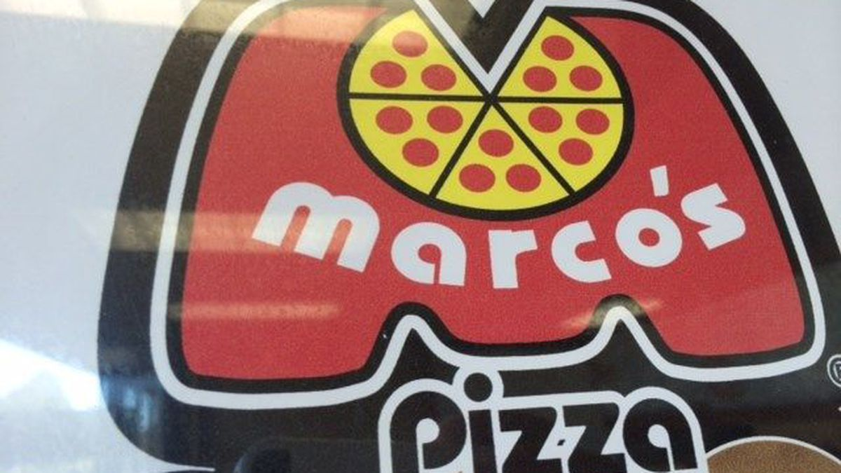 Marco's Pizza donating sales to George Floyd, Armaud Arbery memorial funds