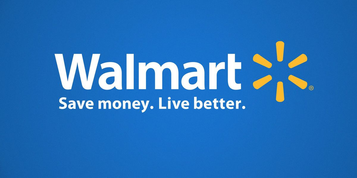 Walmart will start limiting the number of people in stores nationwide on Saturday to combat the spread of COVID-19