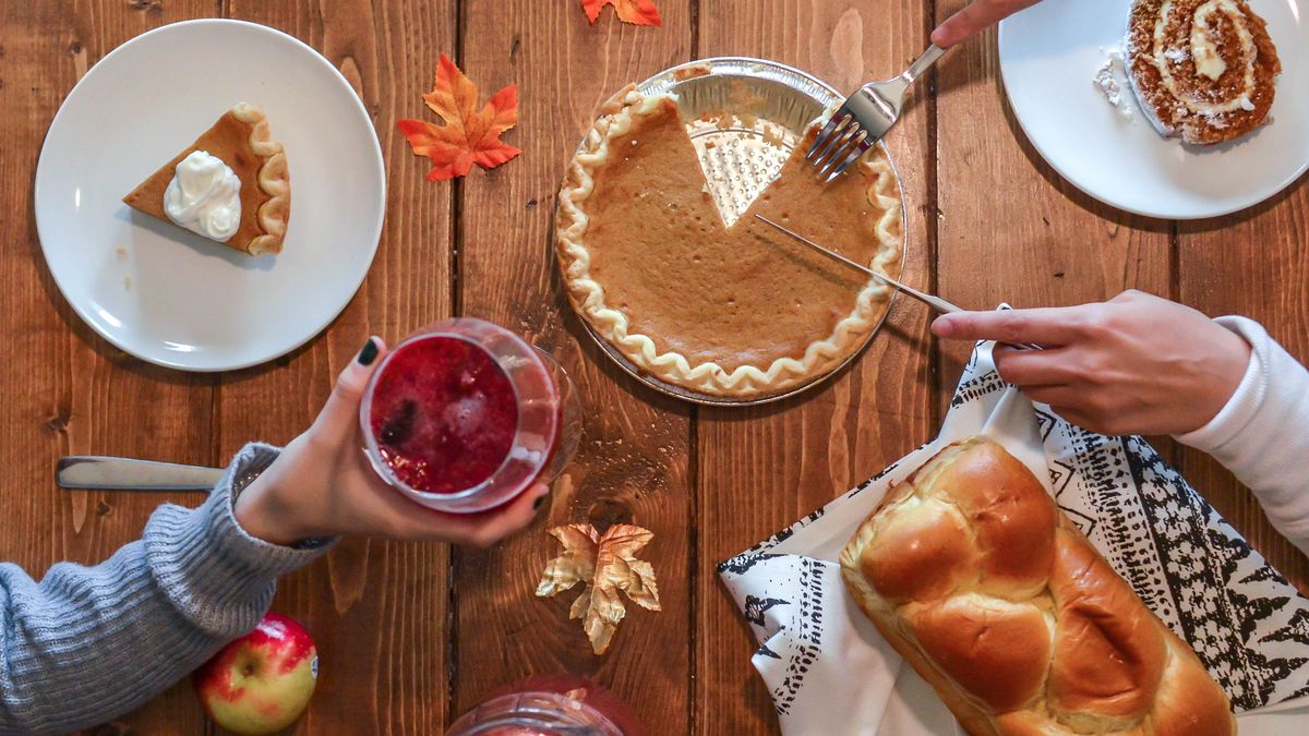 Petersburg initiative to provide 8,100 Thanksgiving meals for residents