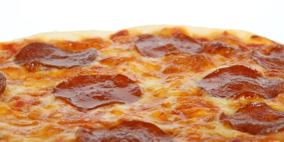 Cicis Pizza offers $3.99 deal for National Pepperoni Pizza Day