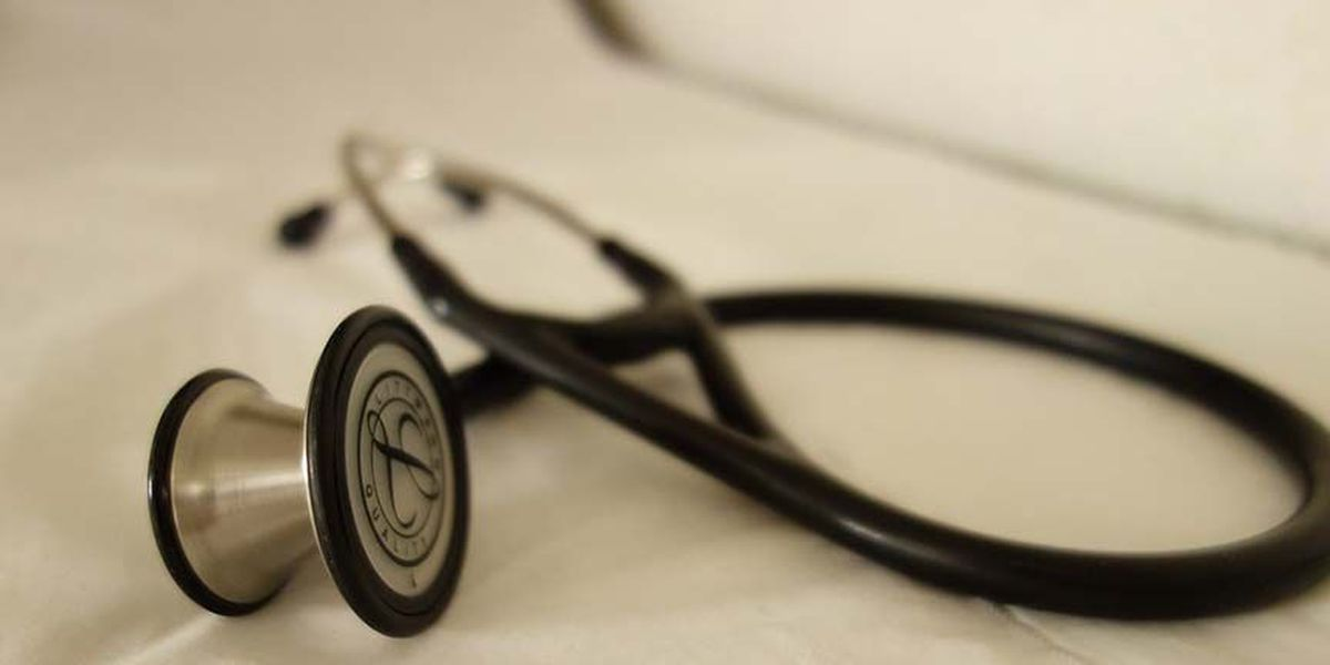 Virginia House passes Medicaid expansion, sends to Senate