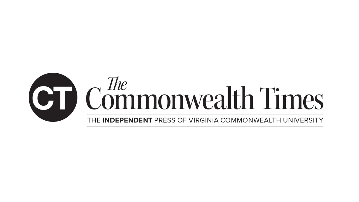Virginia Commonwealth Police probe student newspaper thefts