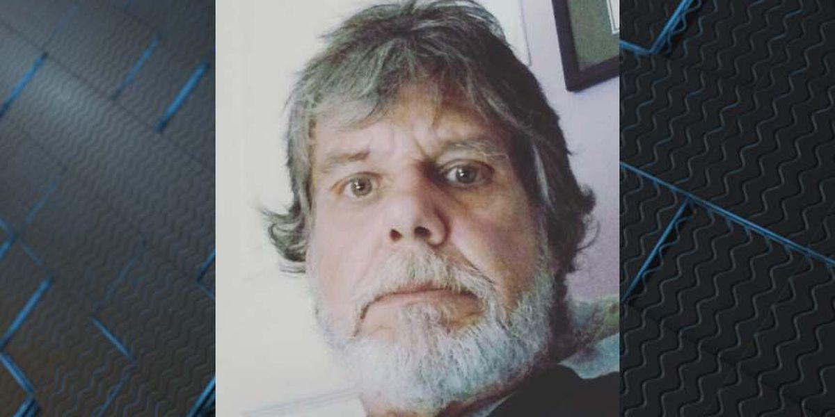 Missing Hanover man found safe