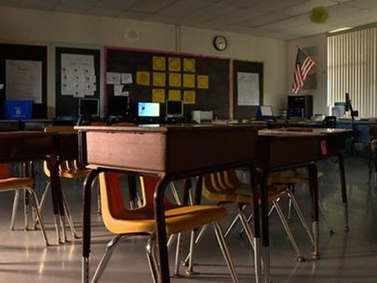 Chesterfield School Board wants opinions on upcoming 2020-2021 calendar