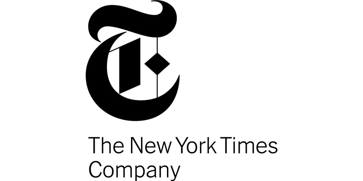 UVA graduate named new CEO of The New York Times