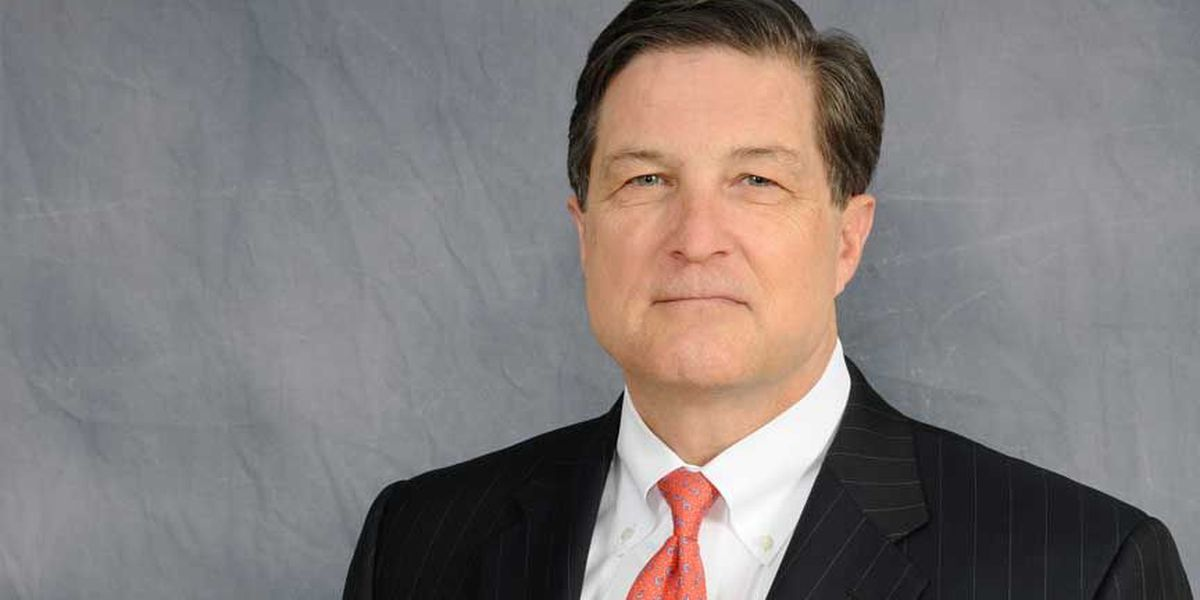 President of Federal Reserve Bank of Richmond announces retirement