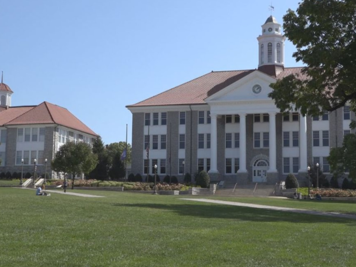 290 JMU students notified of COVID-19 policy violations