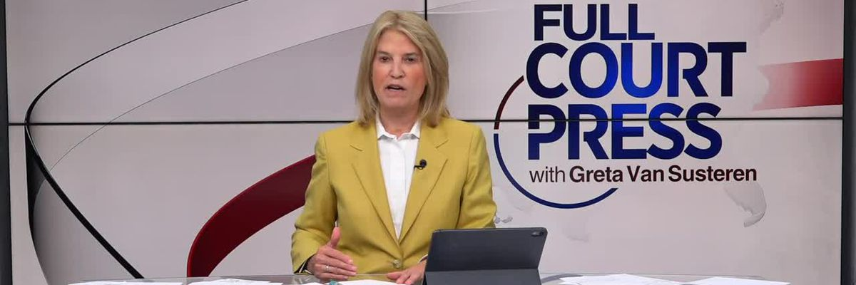Greta Van Susteren analyzes July 30 Democratic debate
