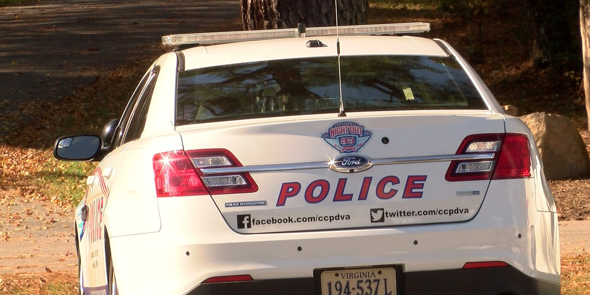 Police provide extra patrols during Thanksgiving
