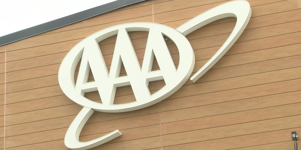 AAA offers travel advice after concerns grow over the Dominican Republic