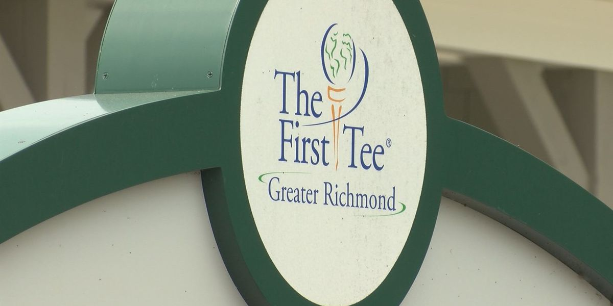 The First Tee in Chesterfield set for re-open with social distancing focus