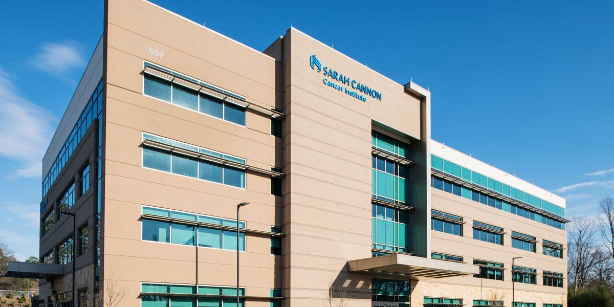 Henrico Doctors Hospital To Host Breast Cancer Awareness Community