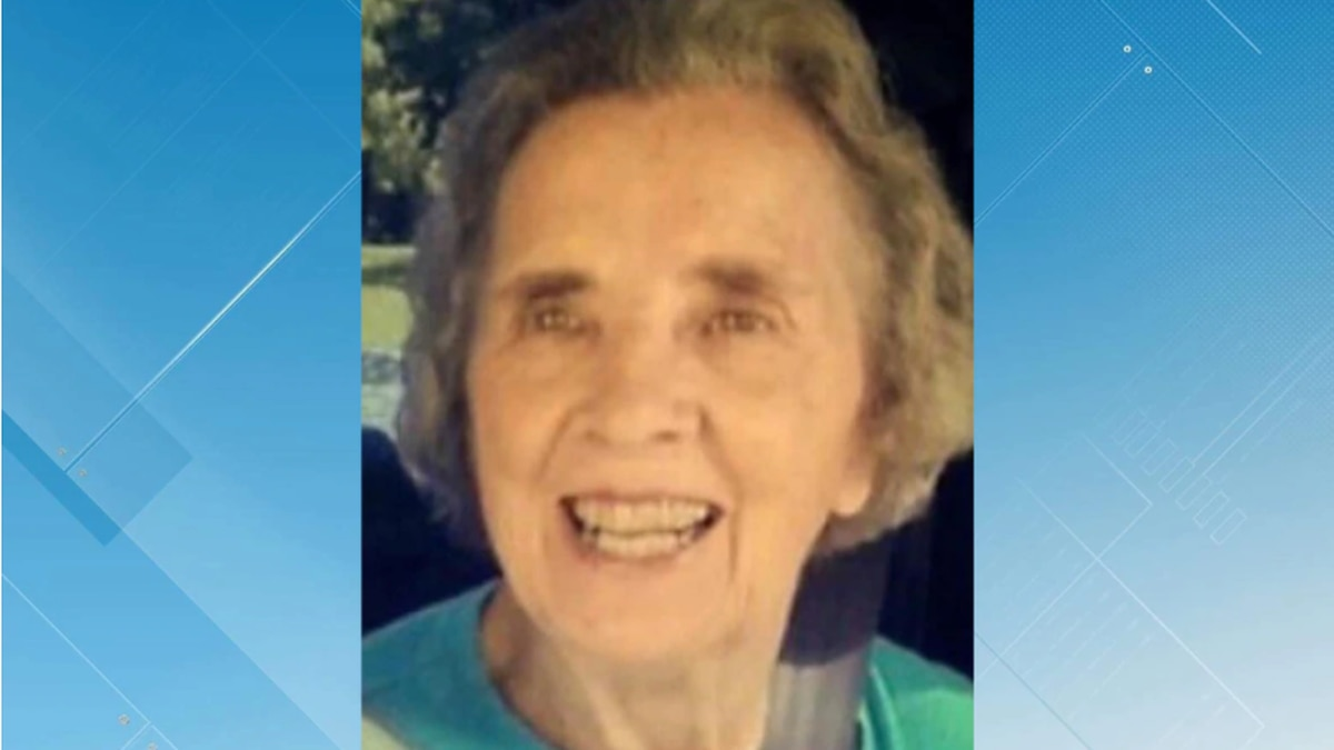 Body of missing Halifax County woman found Saturday