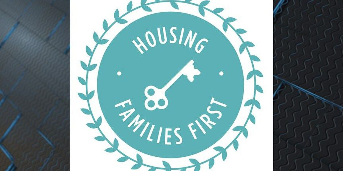 Family homeless shelter on verge of closing in Henrico
