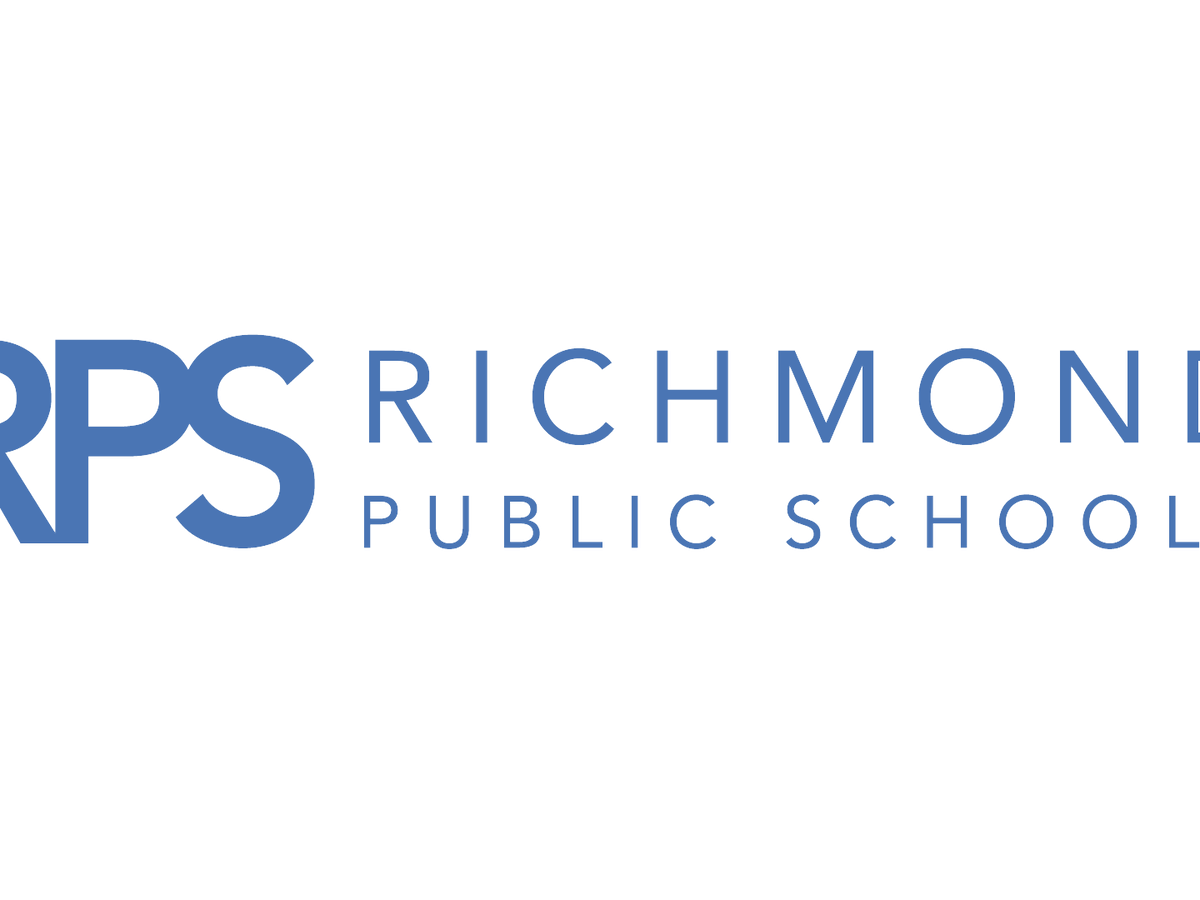 RPS launches pre-packaged online daily lessons for students