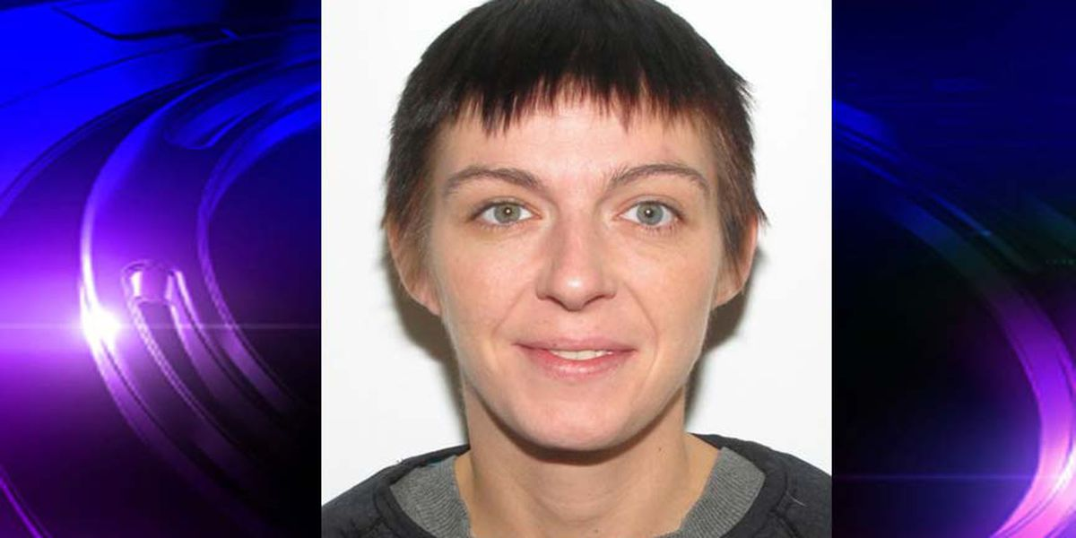 Police find VA woman in connection with 3-year-old's death