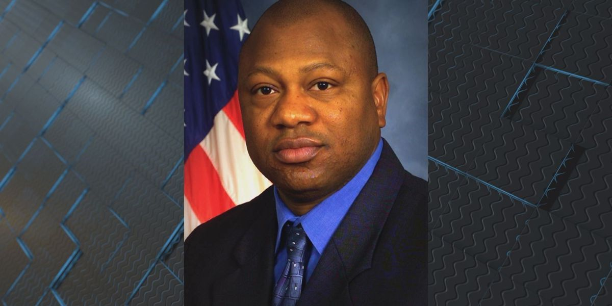 Detective Melvin passes away from rare form of cancer