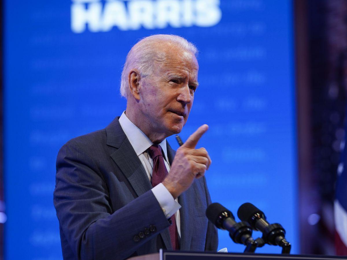 Biden releases 2019 tax returns before 1st debate with Trump