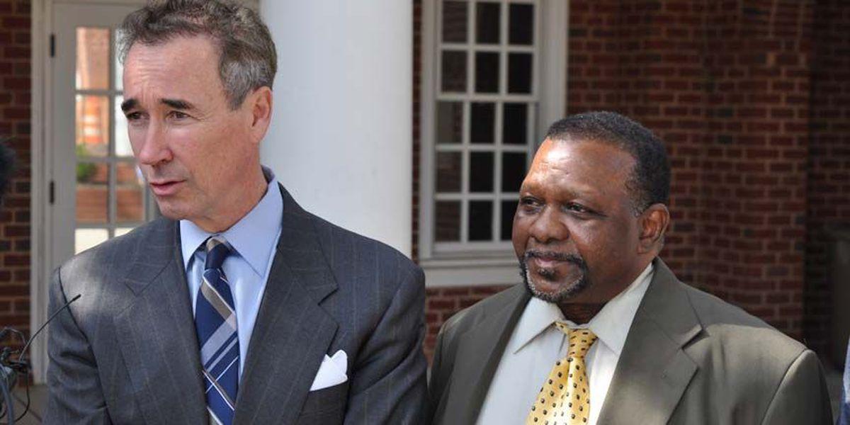 Trial date set for Waverly Mayor Mason election fraud case