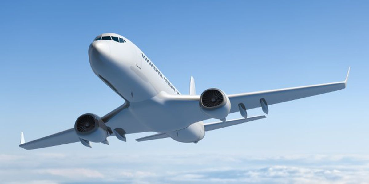 How to save on airfare as summer approaches