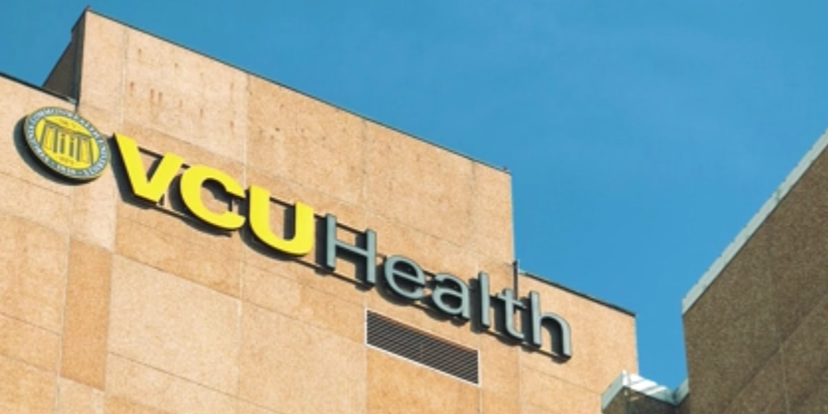 Virtual ribbon cutting Friday for new VCU medical center in New Kent