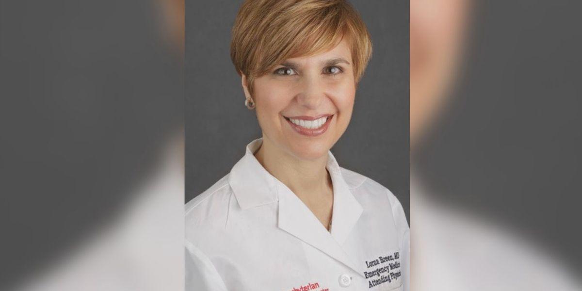 Senator Tim Kaine reintroduces Dr. Lorna Breen Health Care Provider Protection Act