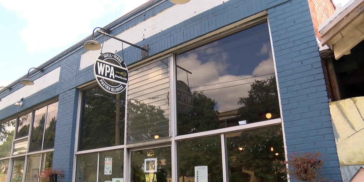 'You may be looking at close to 100 restaurants' closing in Richmond, tourism group says