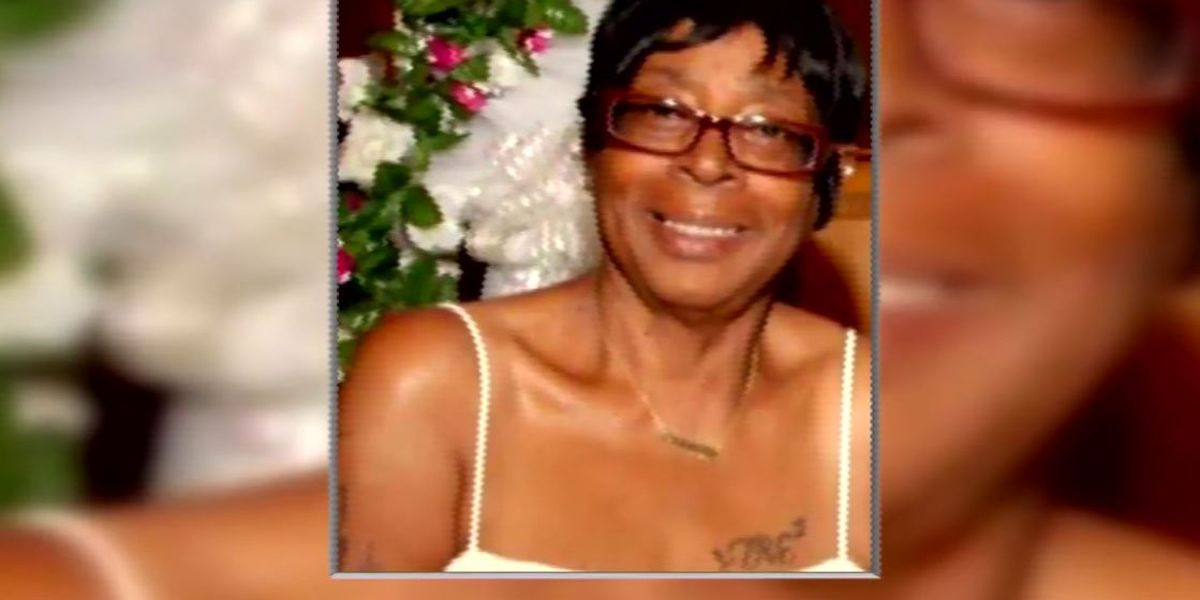 Great-grandmother shot, killed trying to stop fight outside DC grocery store