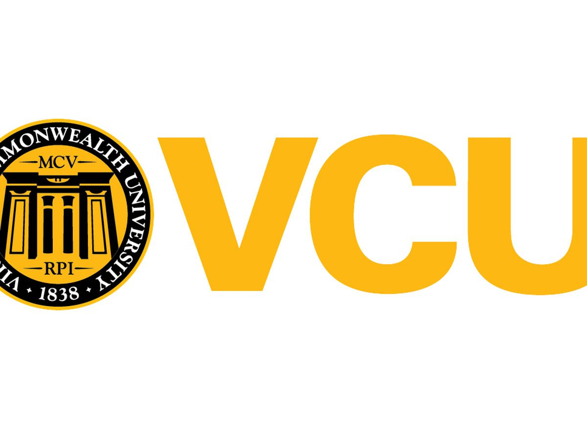 VCU students will return to campus in August