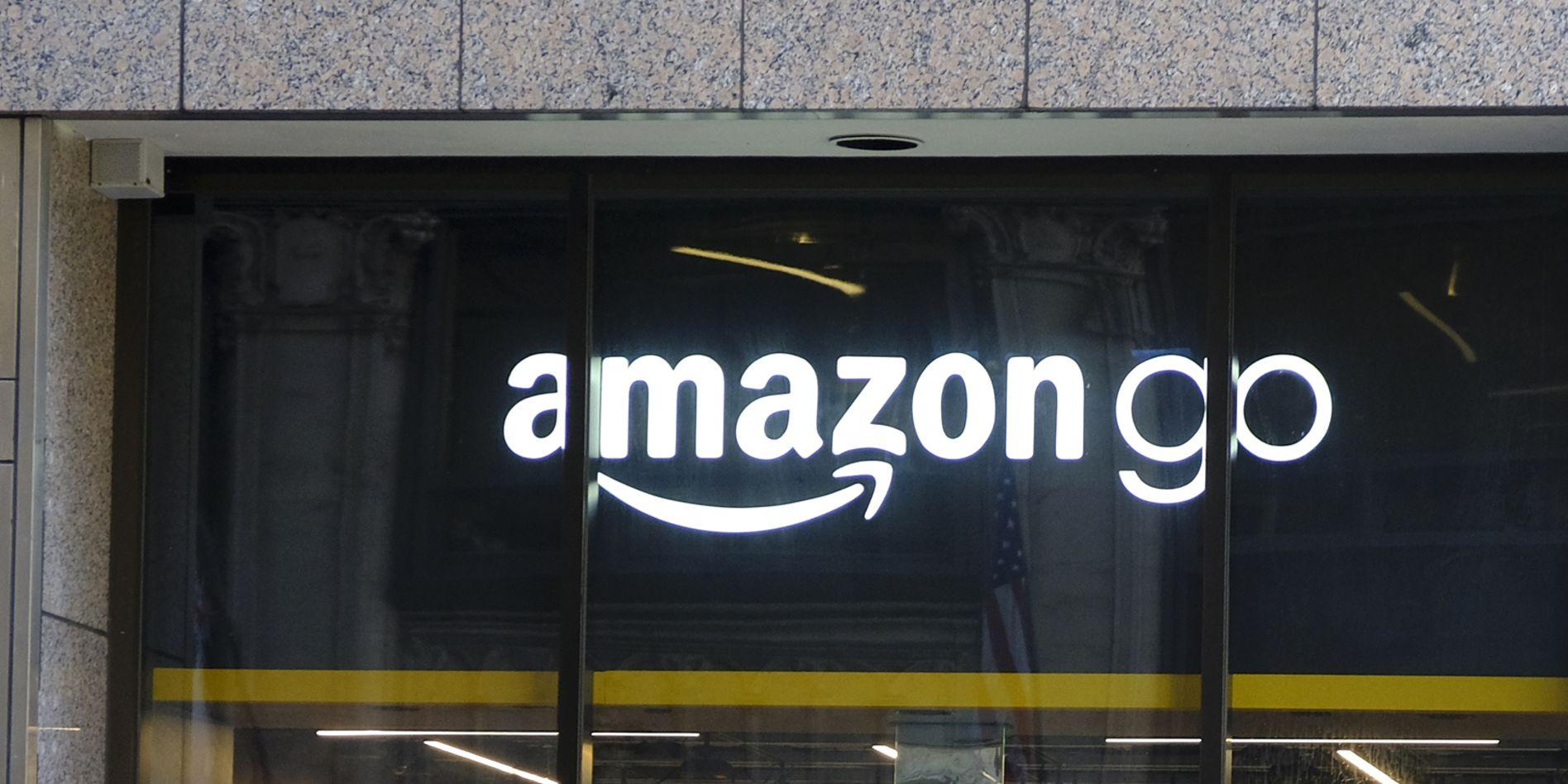 Amazon ditches New York headquarters