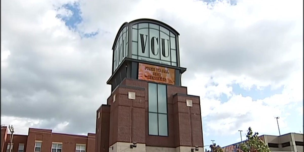 VCU reverses decision on university-wide spring commencement