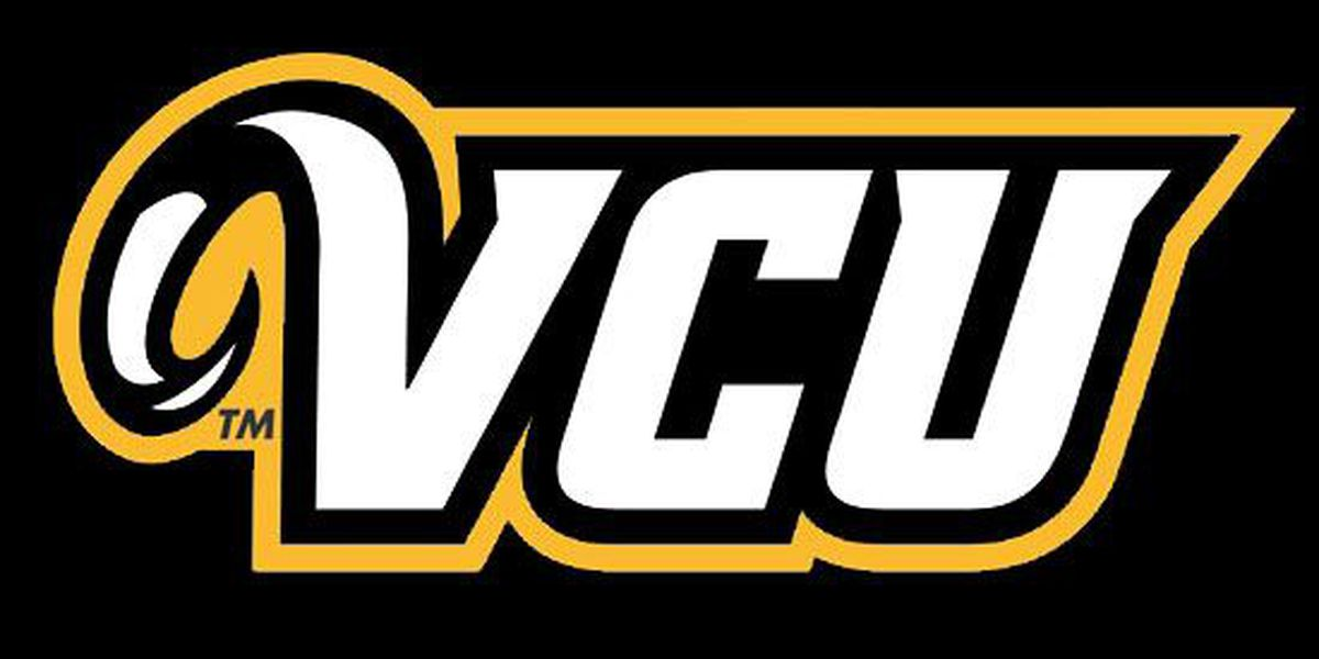 VCU fraternity suspends operations after hazing allegation
